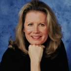 Nancy Sandquist