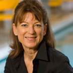 PAT Headshot Color