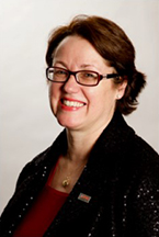 Annemarie Fleming