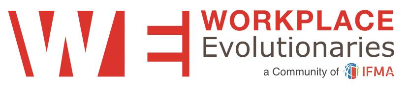 Hub NY: The Criticality of Workplace Choice • Webinar
